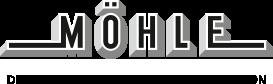 Karl Möhle GmbH